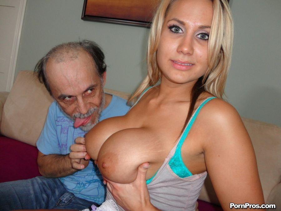 porno-i-seks-hhh-video