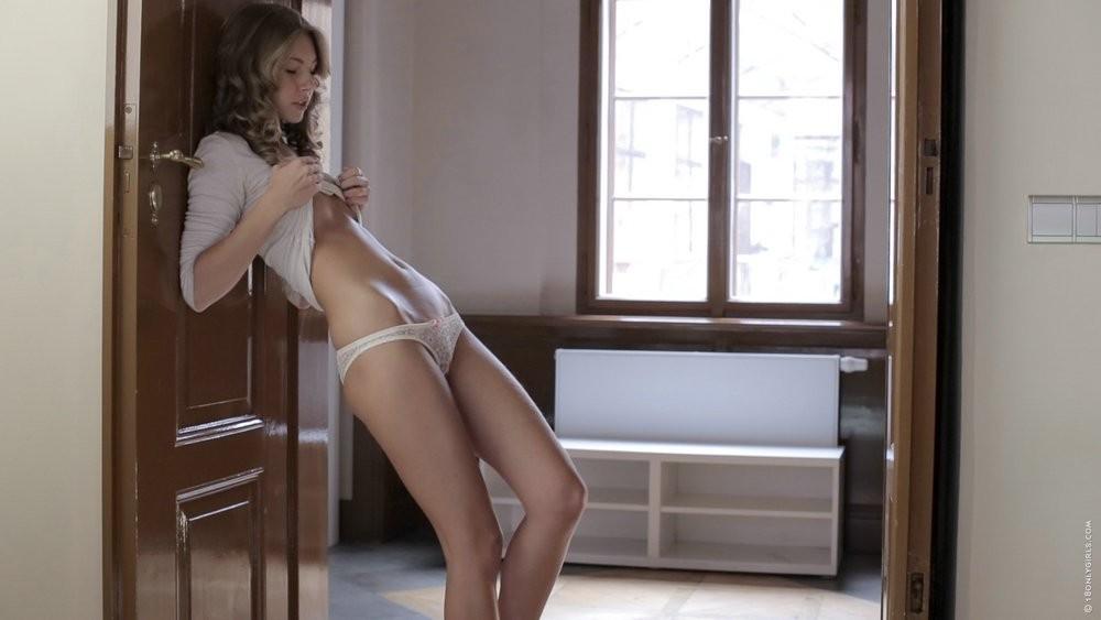 Krystal Boyd, Anjelica - Галерея 3412265