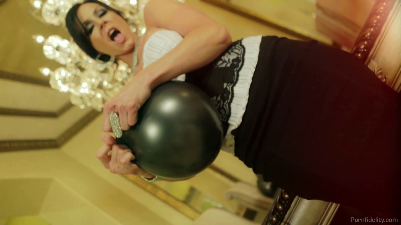 Kendra Lust - Галерея 3272928