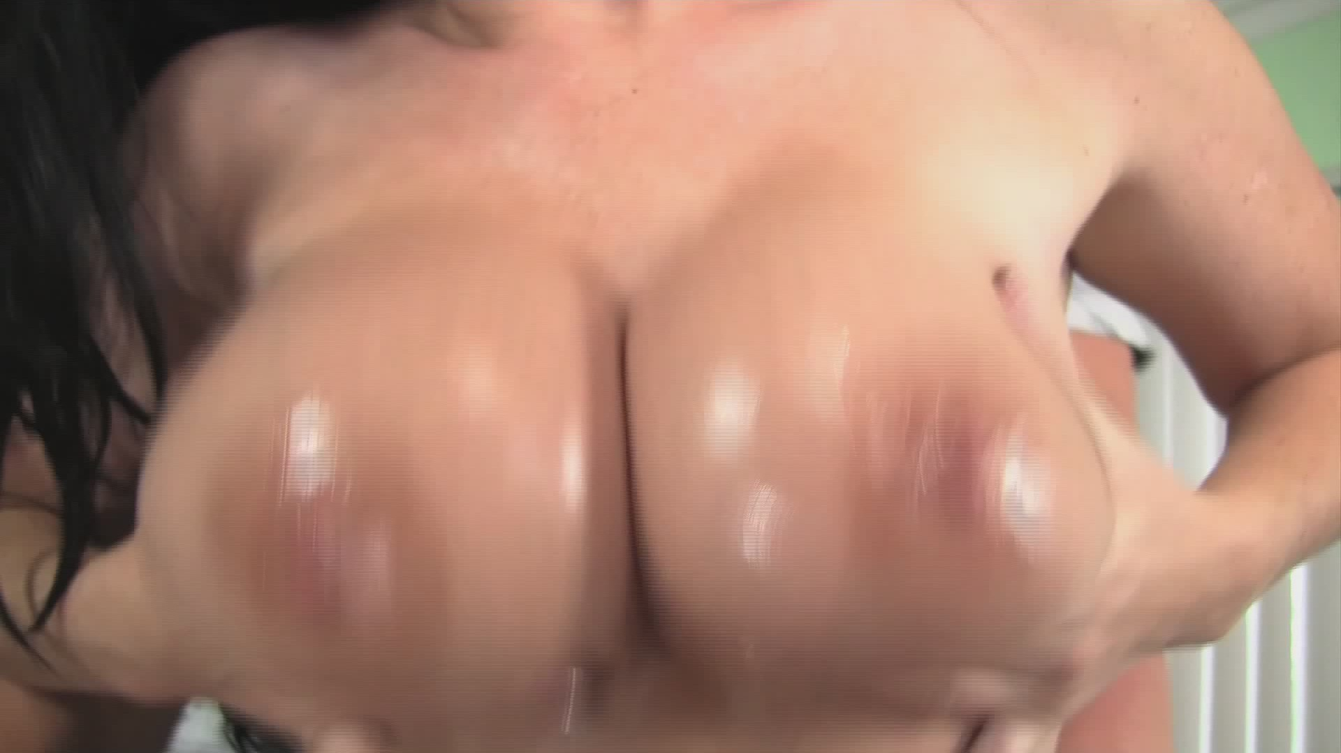 Sophie Dee - Галерея 3431656
