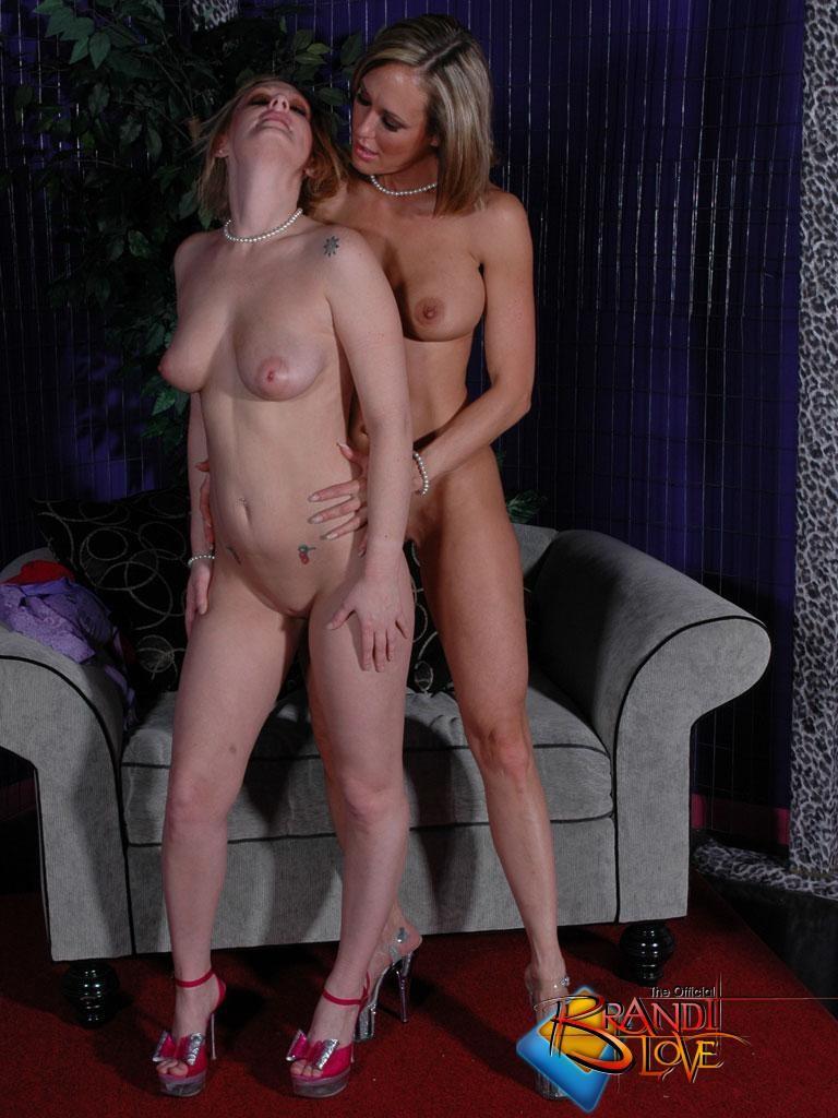 Brandi Love - Галерея 3498711