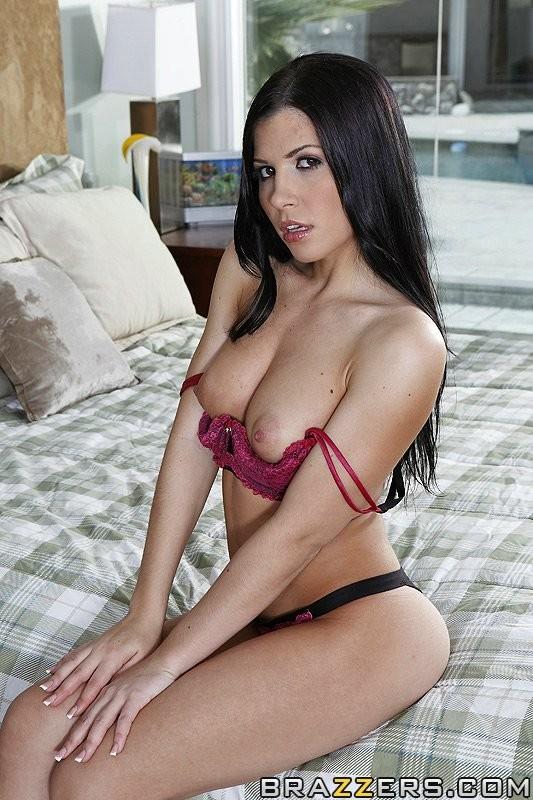 Rebecca Linares, Rebeca Linares - Галерея 3426697