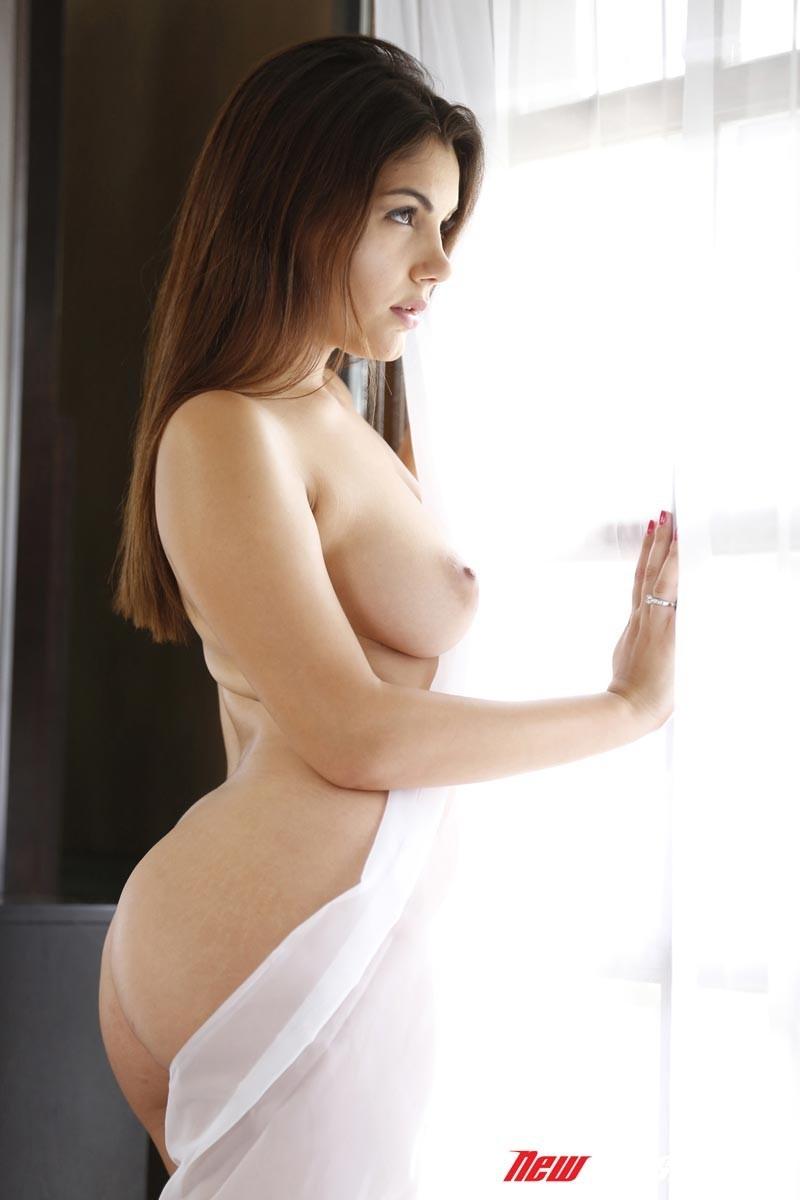 Valentina Nappi - Галерея 3492924