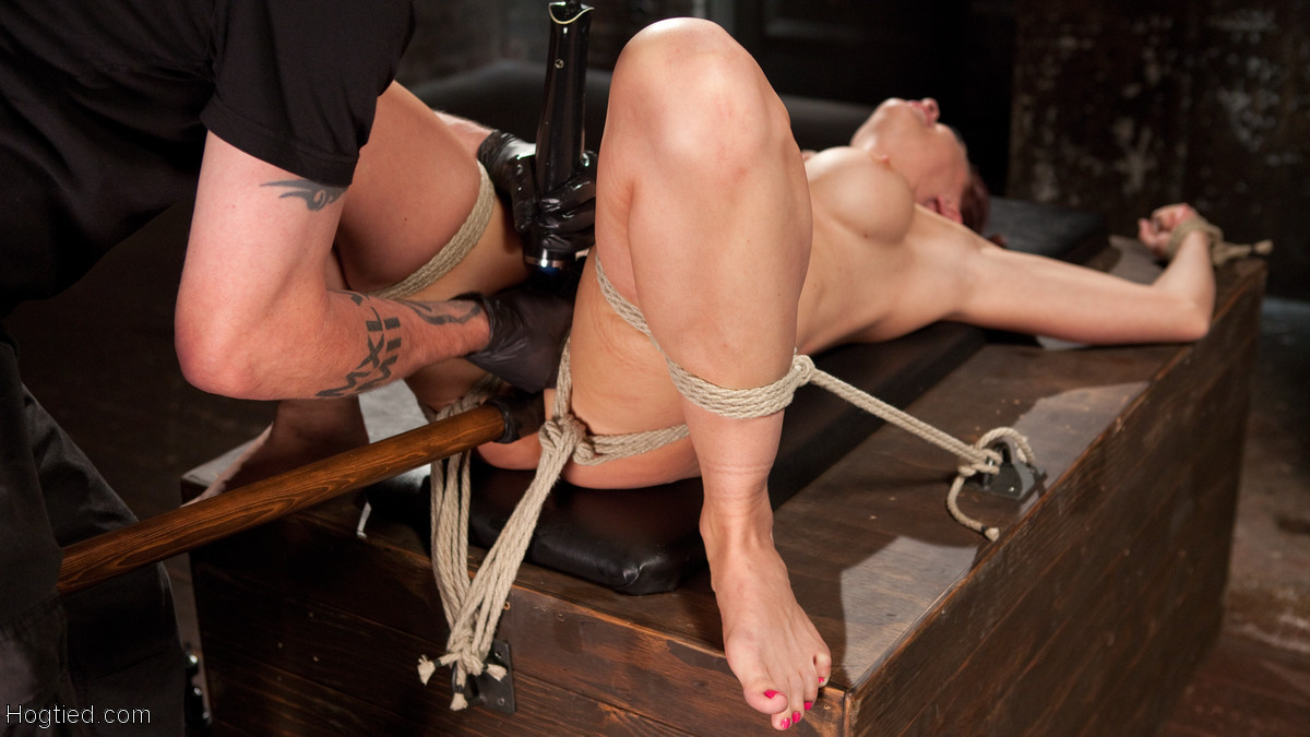 Chanel Preston, The Pope - Галерея 3481371