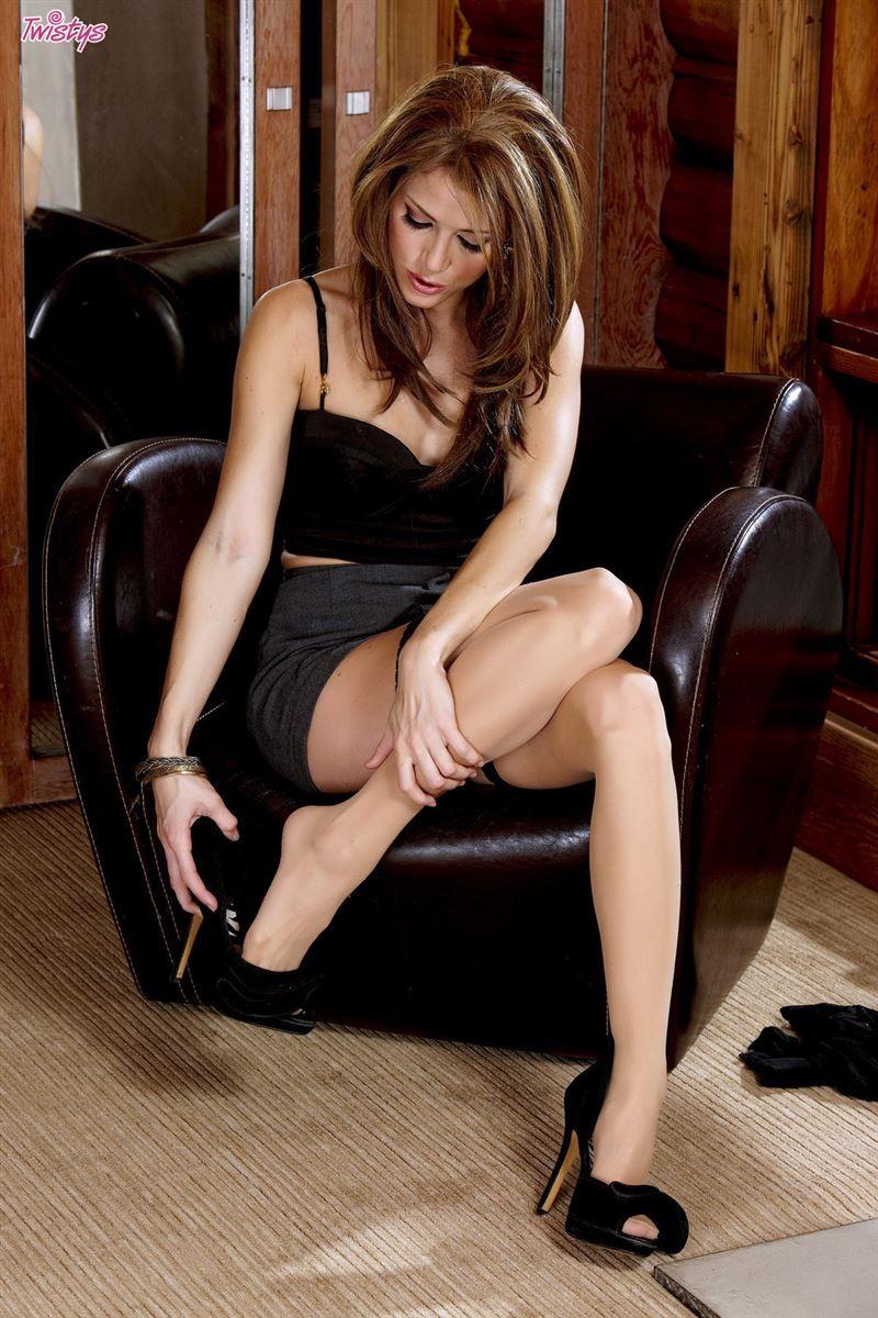 Jenni Lee - Галерея 3317166