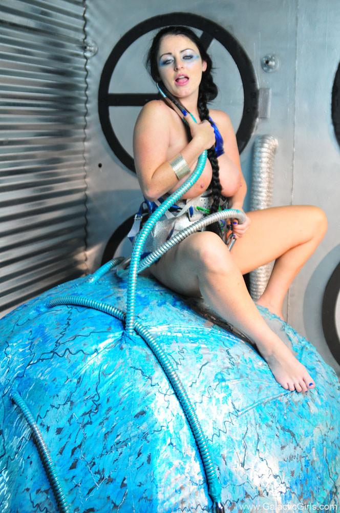 Sophie Dee - Галерея 3431512