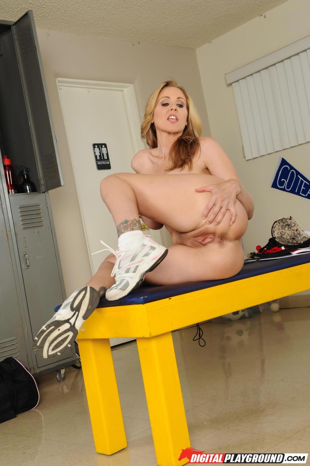 Julia Ann - Галерея 3470836
