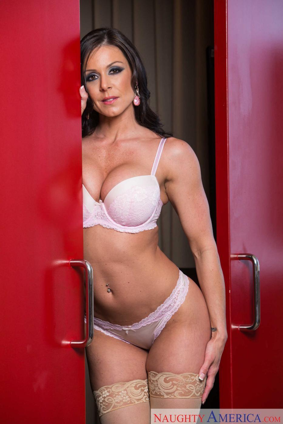 Kendra Lust - Галерея 3484506