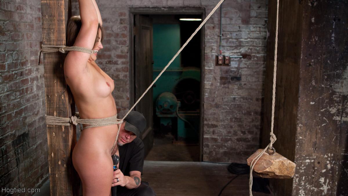 Dani Daniels, The Pope - Галерея 3481001