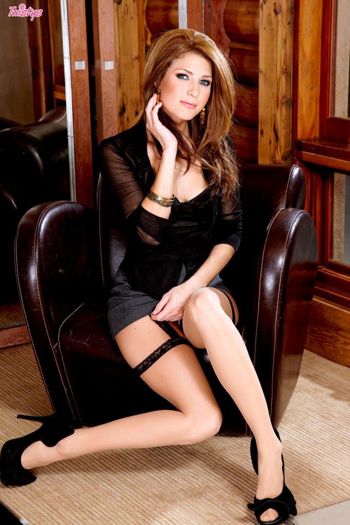 Jenni Lee - Галерея 3316005
