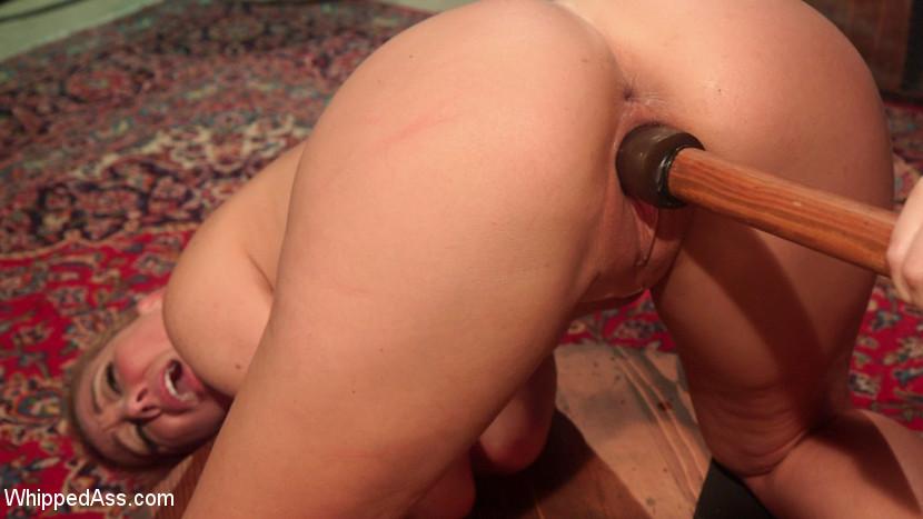 Chanel Preston, Cherie Deville - Галерея 3496277
