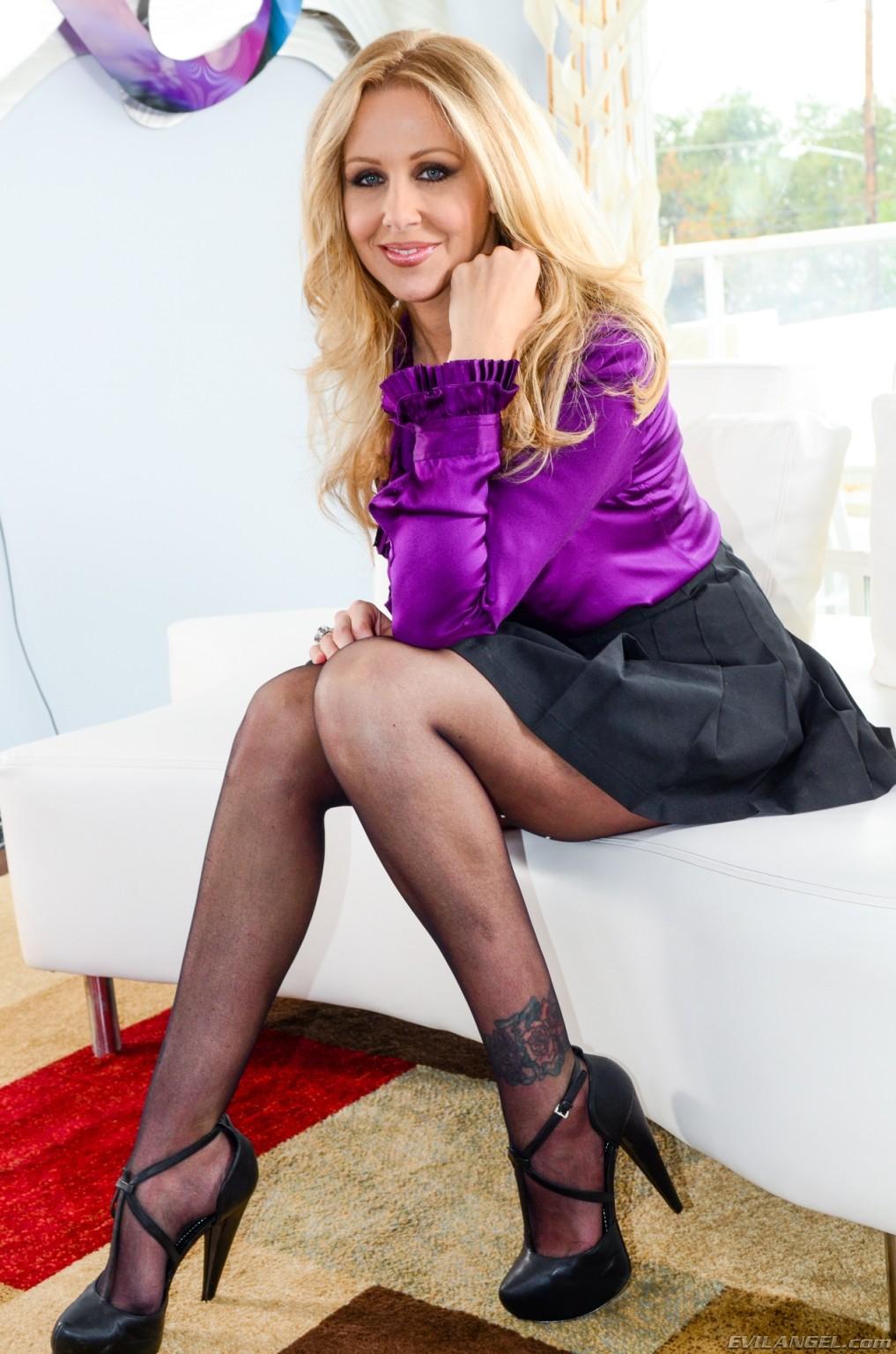 Julia Ann - Галерея 3465798