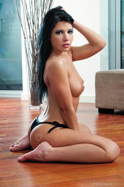 Rebeca Linares - Галерея 3236485