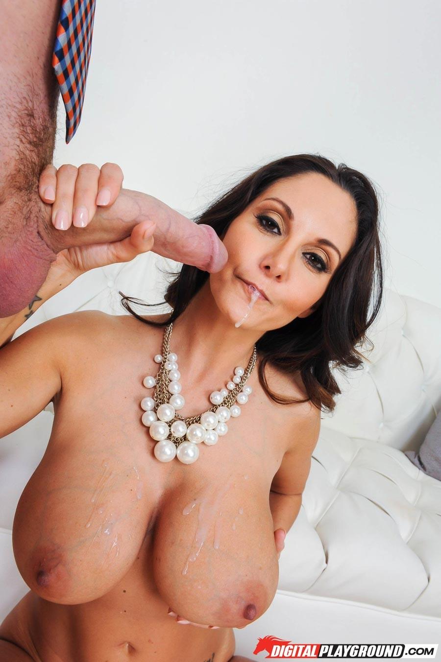 Авва адамс порно актриса личная жизнь