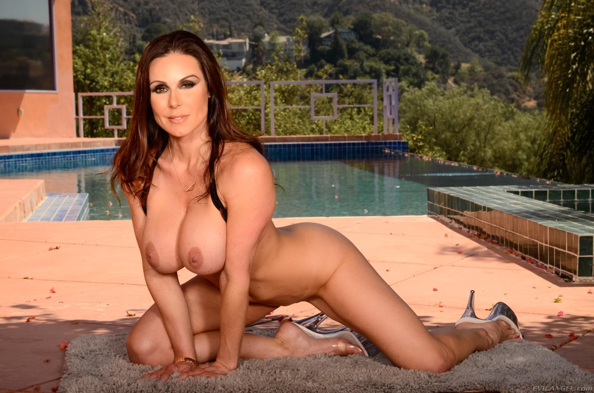 Kendra Lust - Галерея 3487132