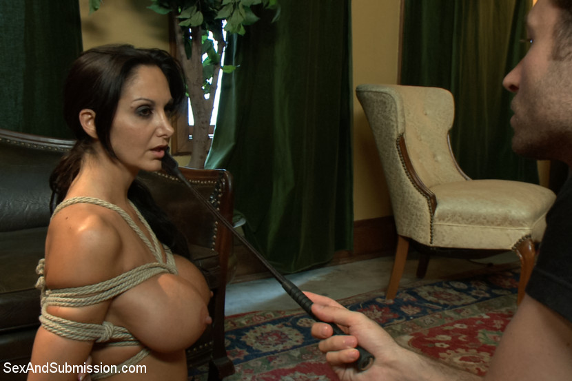 Ava Addams, James Deen - Галерея 3410592