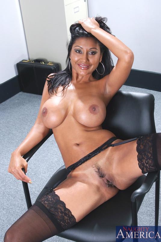 Priya Rai - Галерея 2167440
