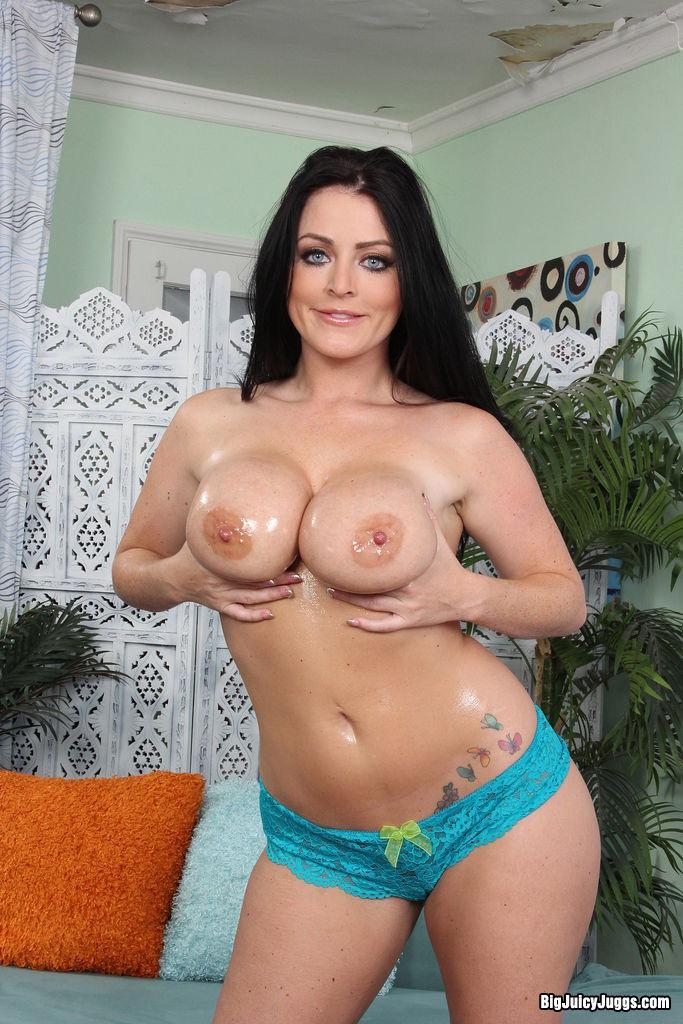 Sophie Dee - Галерея 3455369