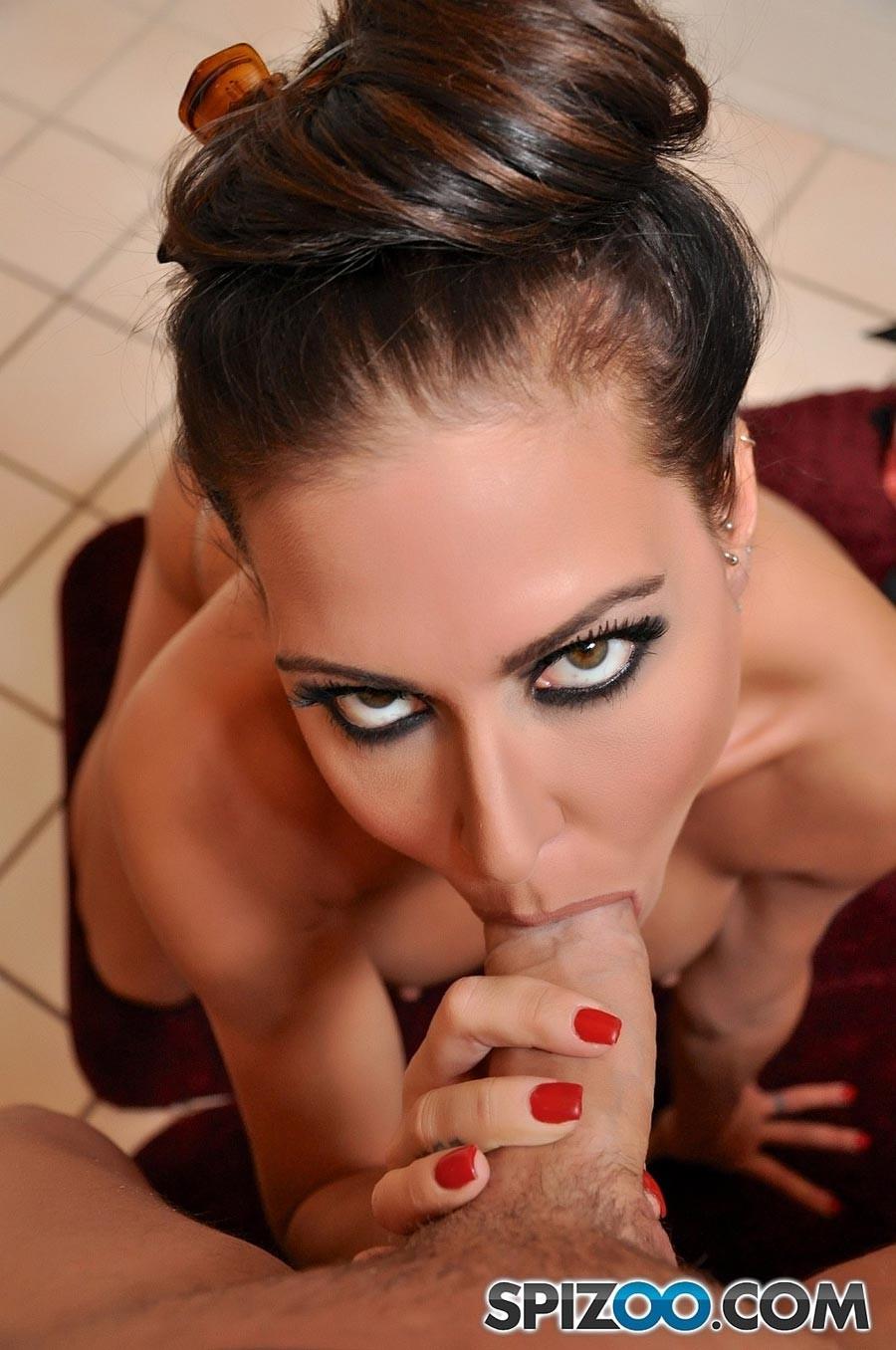 Jessica Jaymes - Галерея 3465621