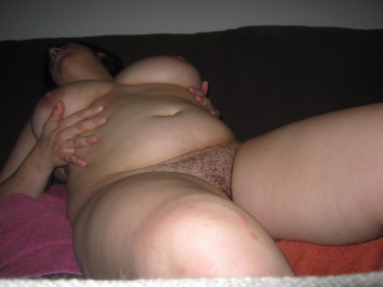 porno-s-pishkami-domashka