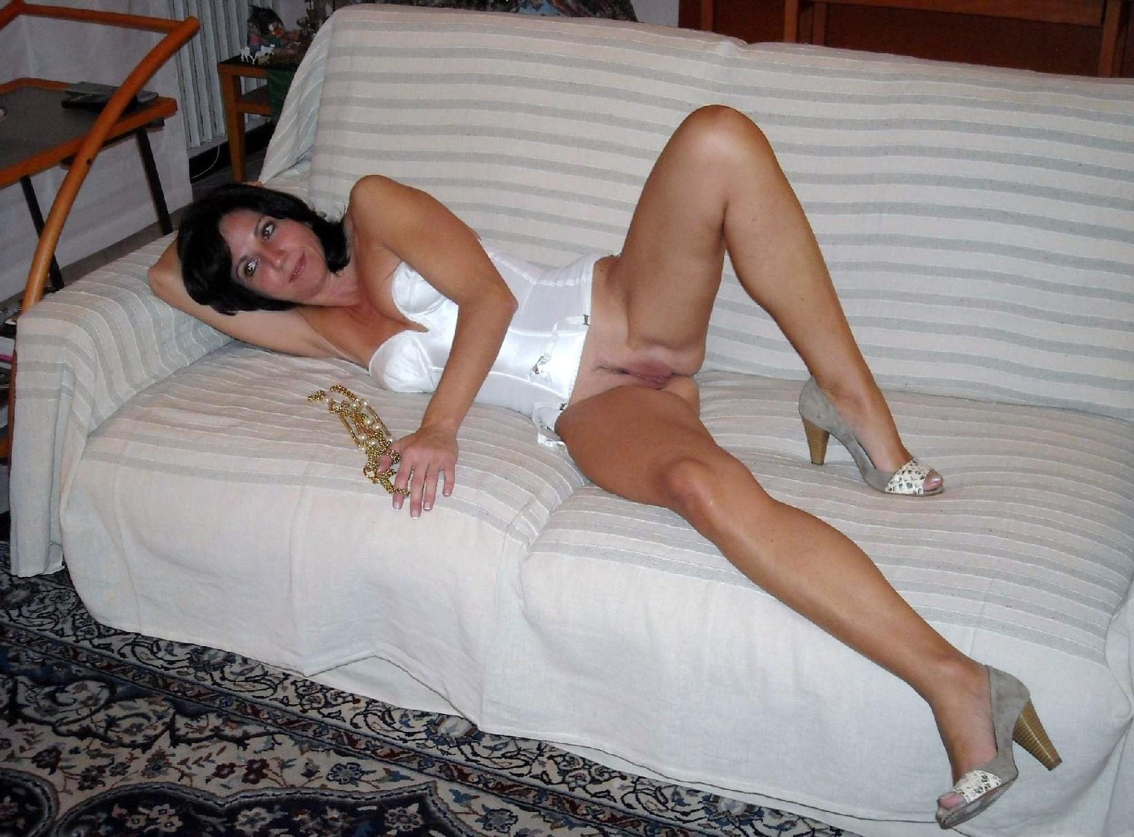 Секс фото галерея разные 26 фотография