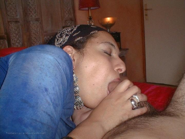 turkmenistan-seks-porno-hohlushki-porno-babi
