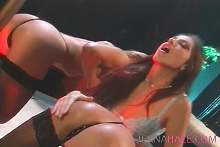 Jenna Haze - Галерея 2304817
