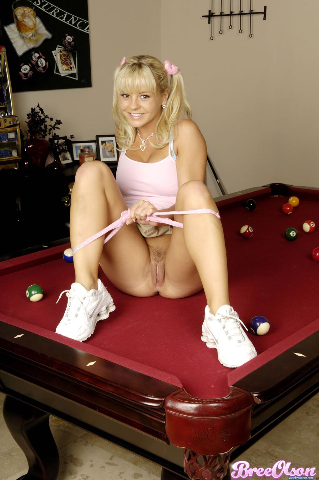 Bree Olson - Галерея 2216685