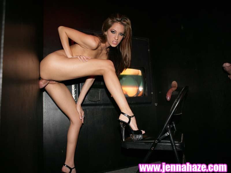 Jenna Haze - Галерея 2199810