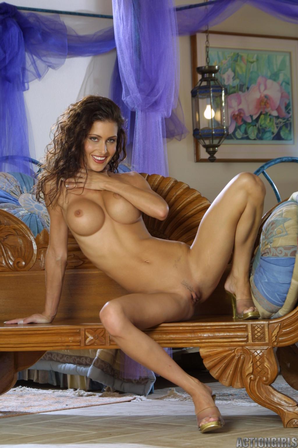 Jessica Jaymes - Галерея 3359807