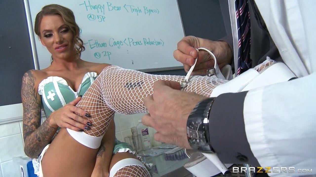 порно фото татуированные мужчины