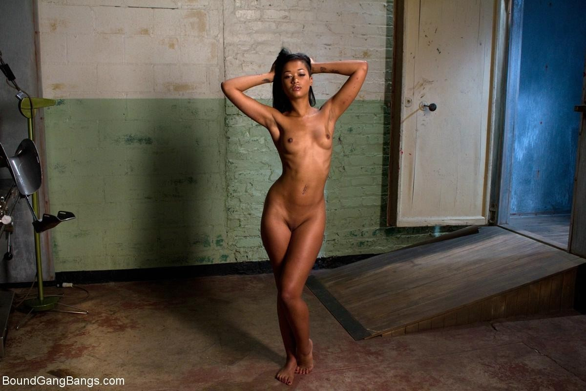 Skin Diamond, James Deen - Галерея 3416844