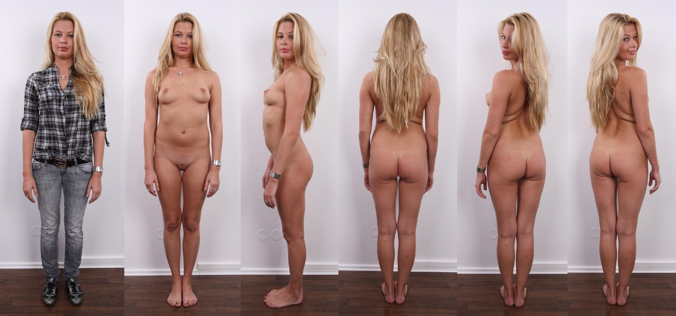 Раздетые сексуальные женщины, Голые зрелые женщины - порно фото (русские, красивые) 7 фотография