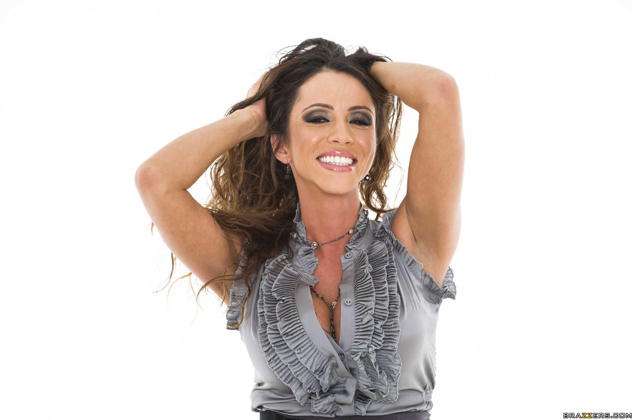 Ariella Ferrera - Галерея 3412033