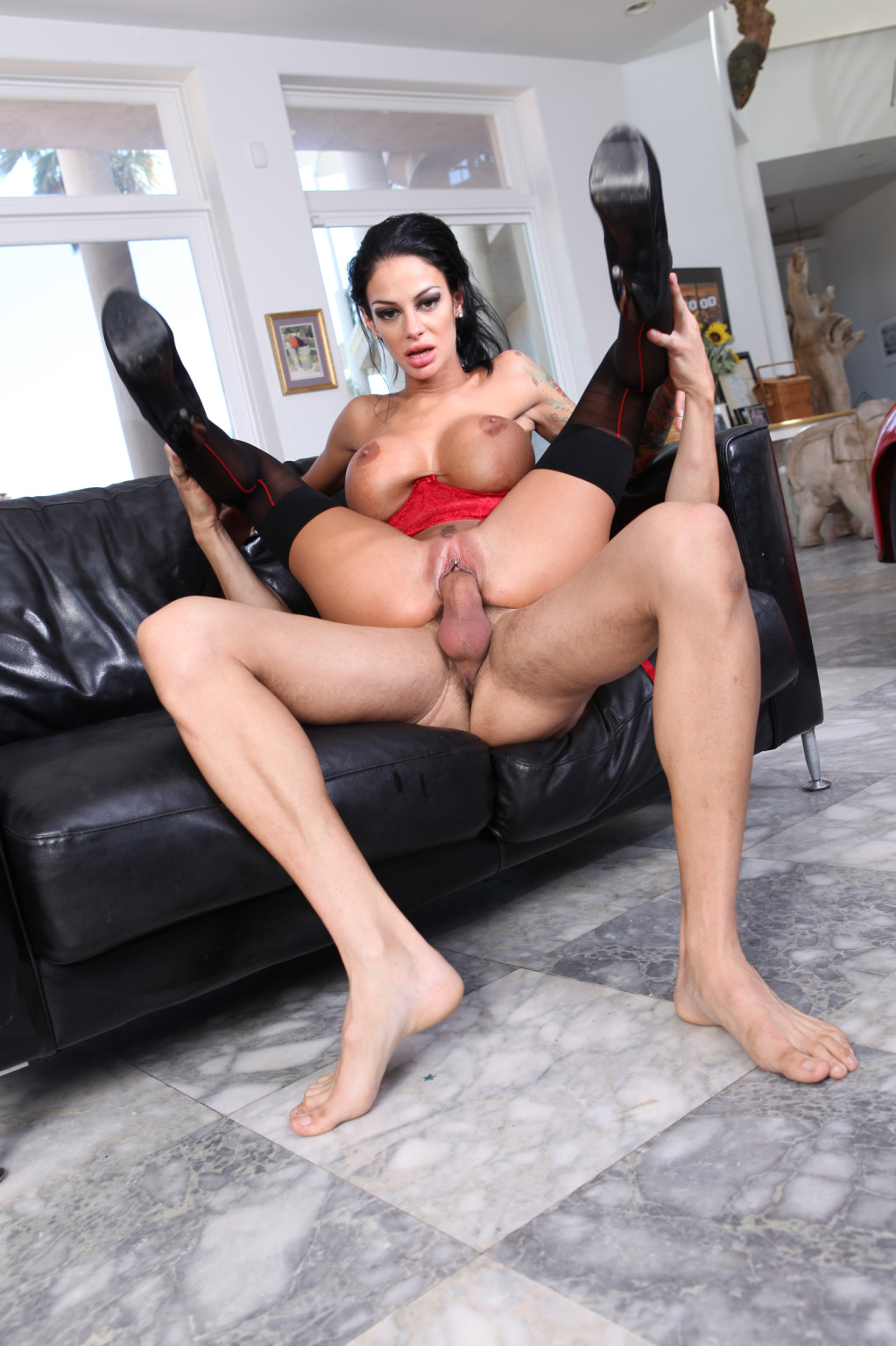 Angelina Valentine - Галерея 3296057