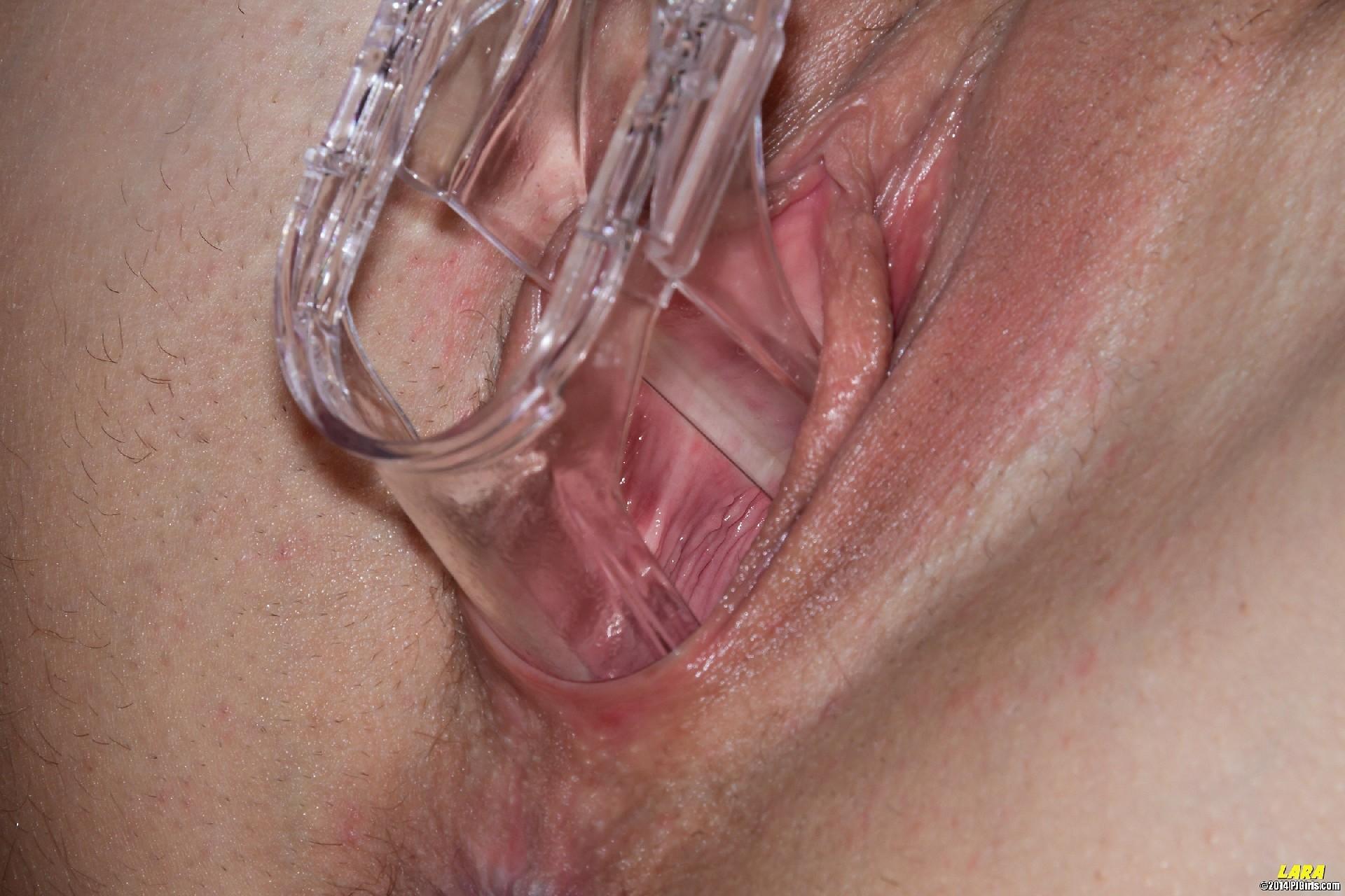 rasshiritel-vagini-video