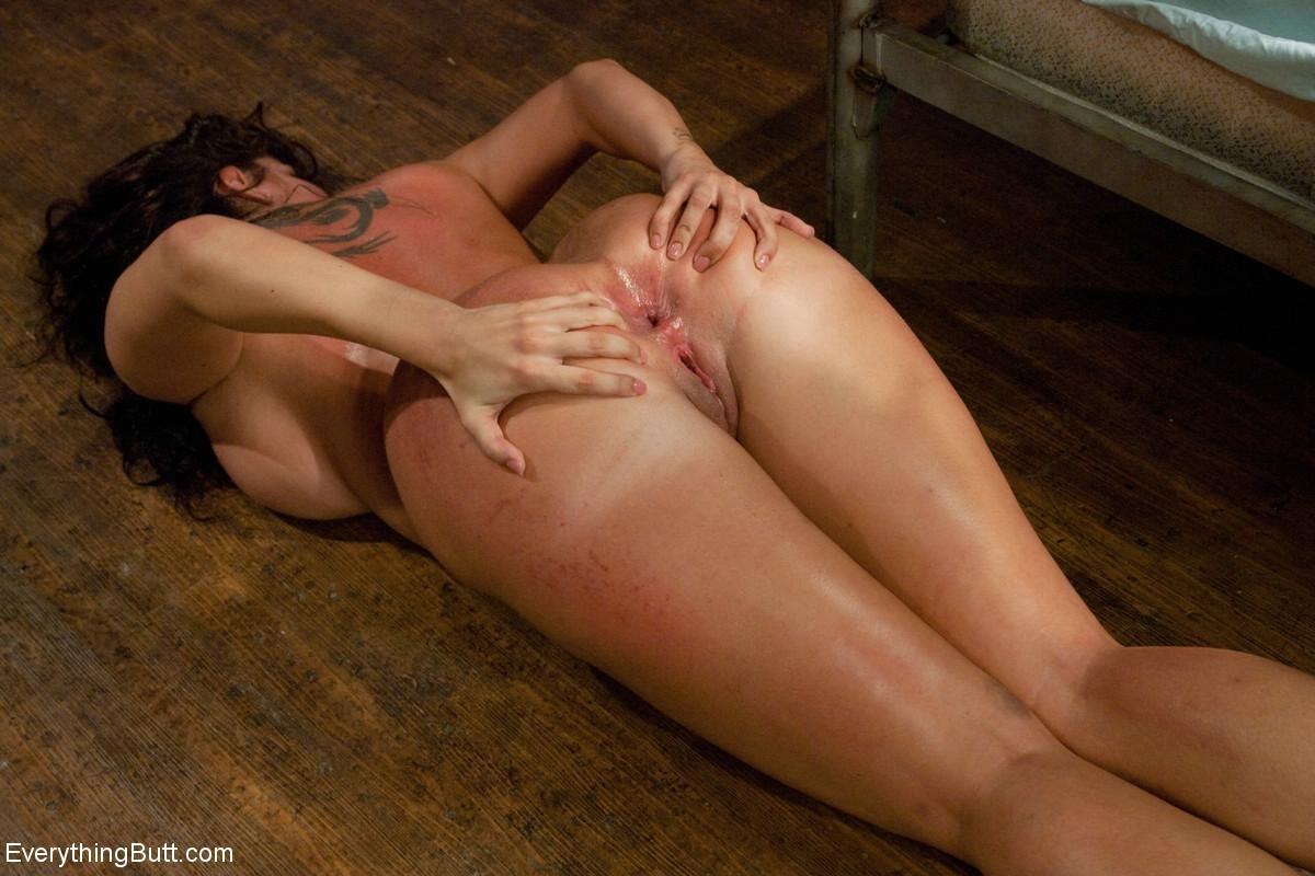 Kelly Divine, Bobbi Starr - Галерея 3435191