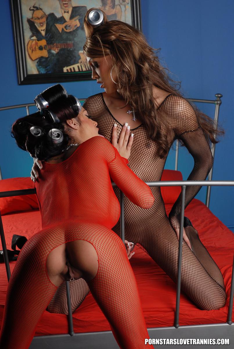 Angelina Valentine - Галерея 3481639
