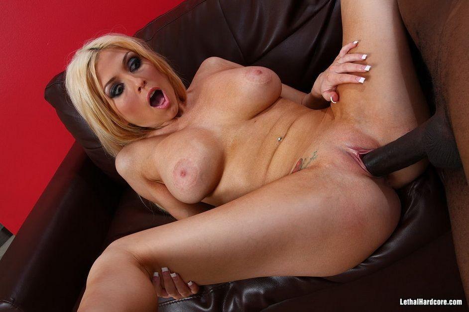 Christie Stevens - Галерея 3387365