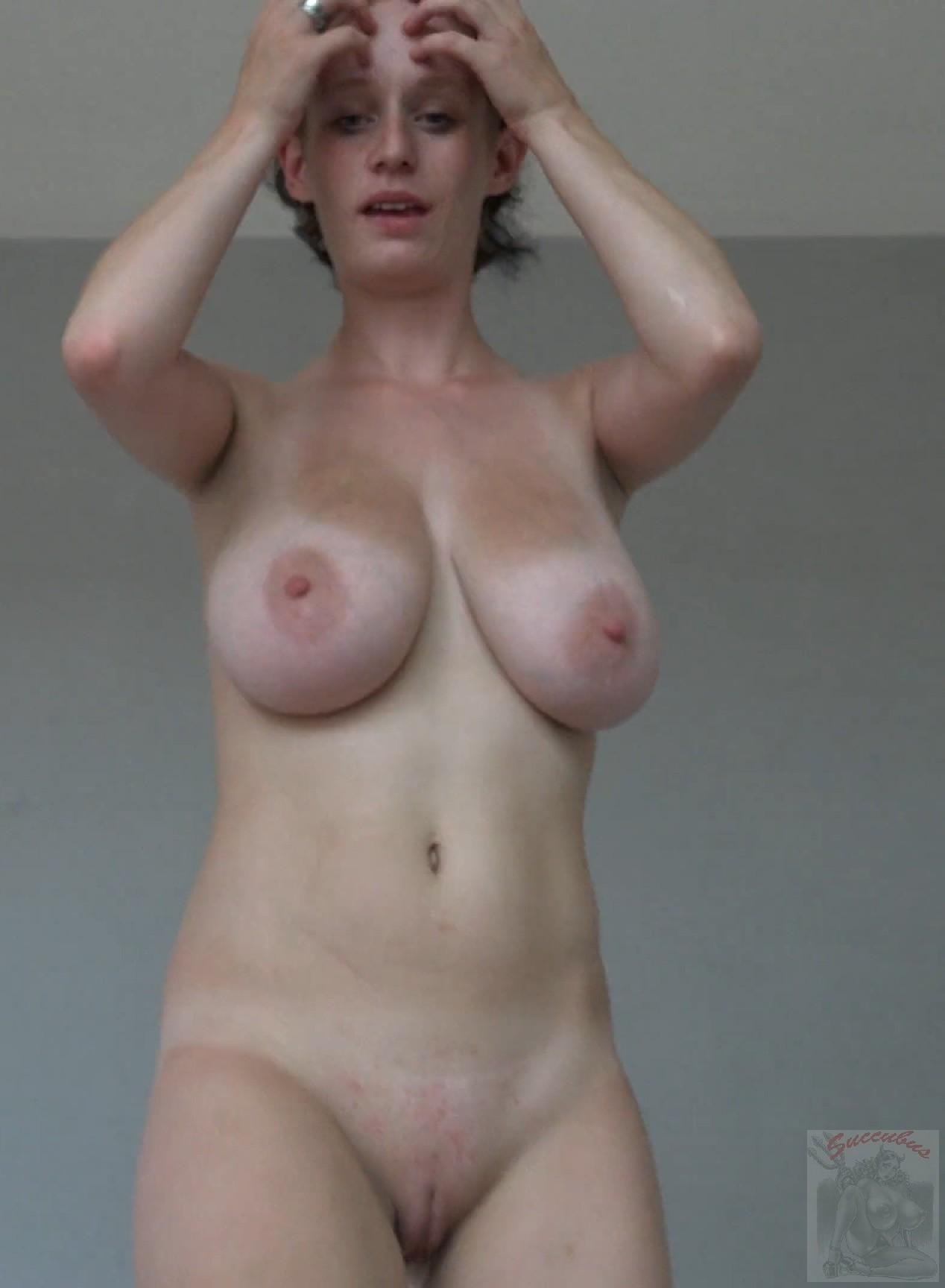 Зрелые женщины с отвислой грудью фото 179-358