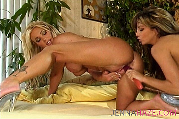 Jenna Haze - Галерея 2291038