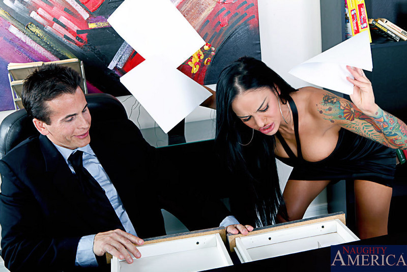 Angelina Valentine - Галерея 2847659