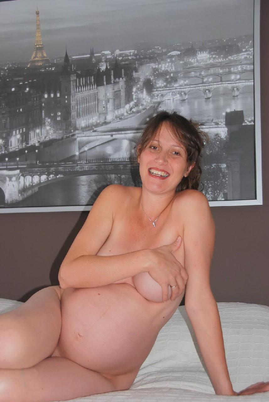 Секс с кудряшками 19 фотография