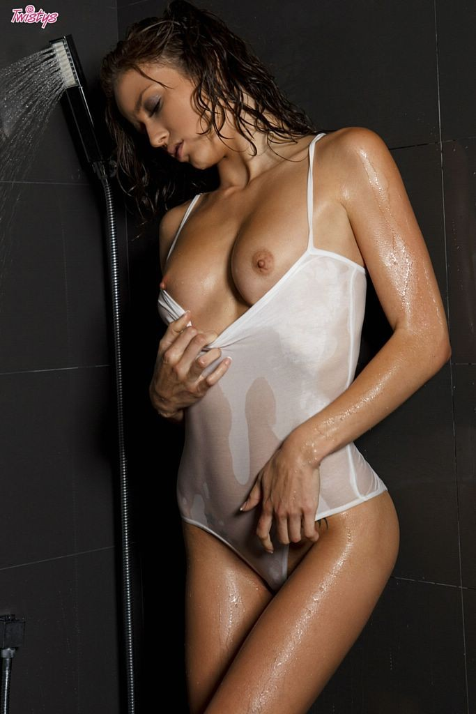 Malena Morgan - Галерея 3398673