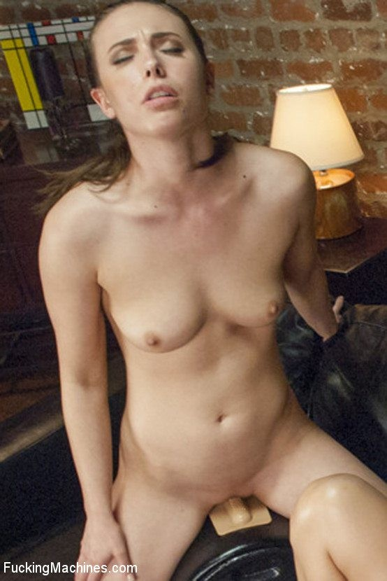 Kristina Rose, Casey Calvert - Галерея 3428507