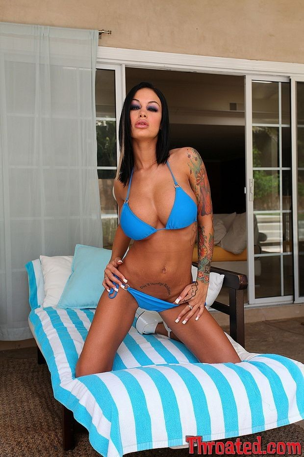 Angelina Valentine - Галерея 3321893