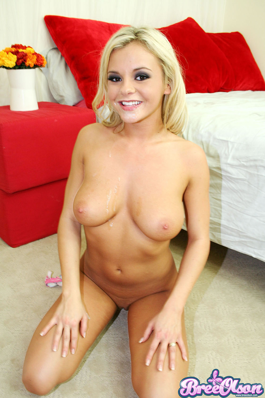 Bree Olson - Галерея 2694246