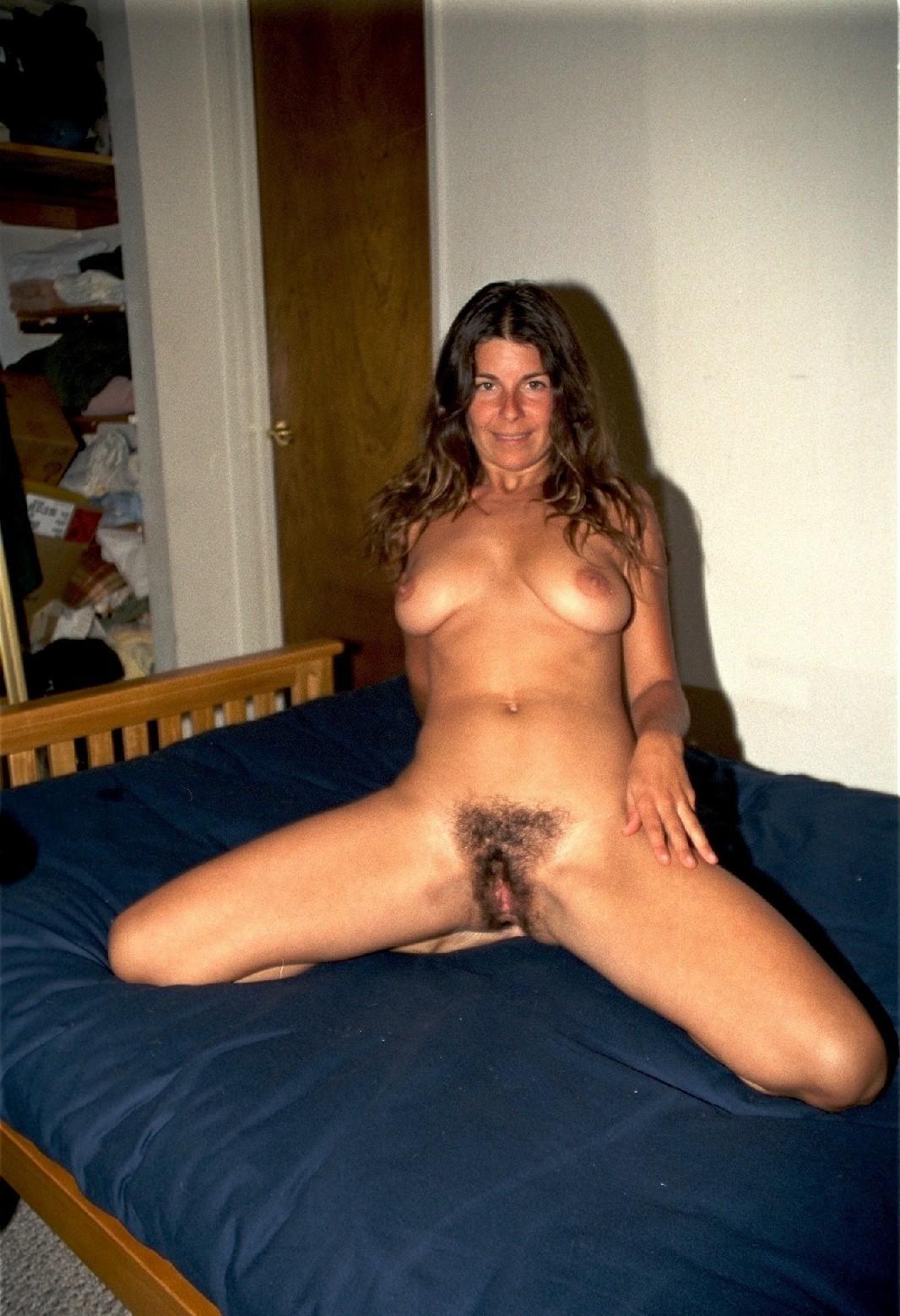 Порно com в орле