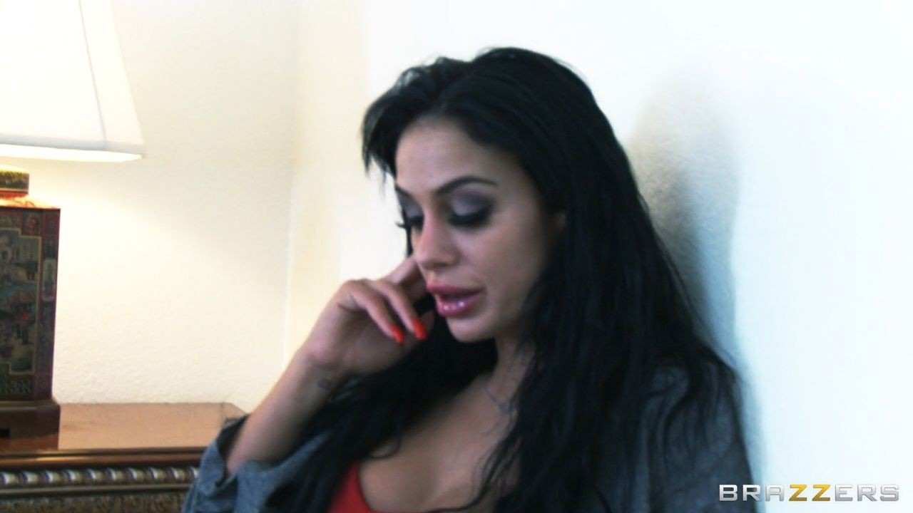Angelina Valentine - Галерея 3374879