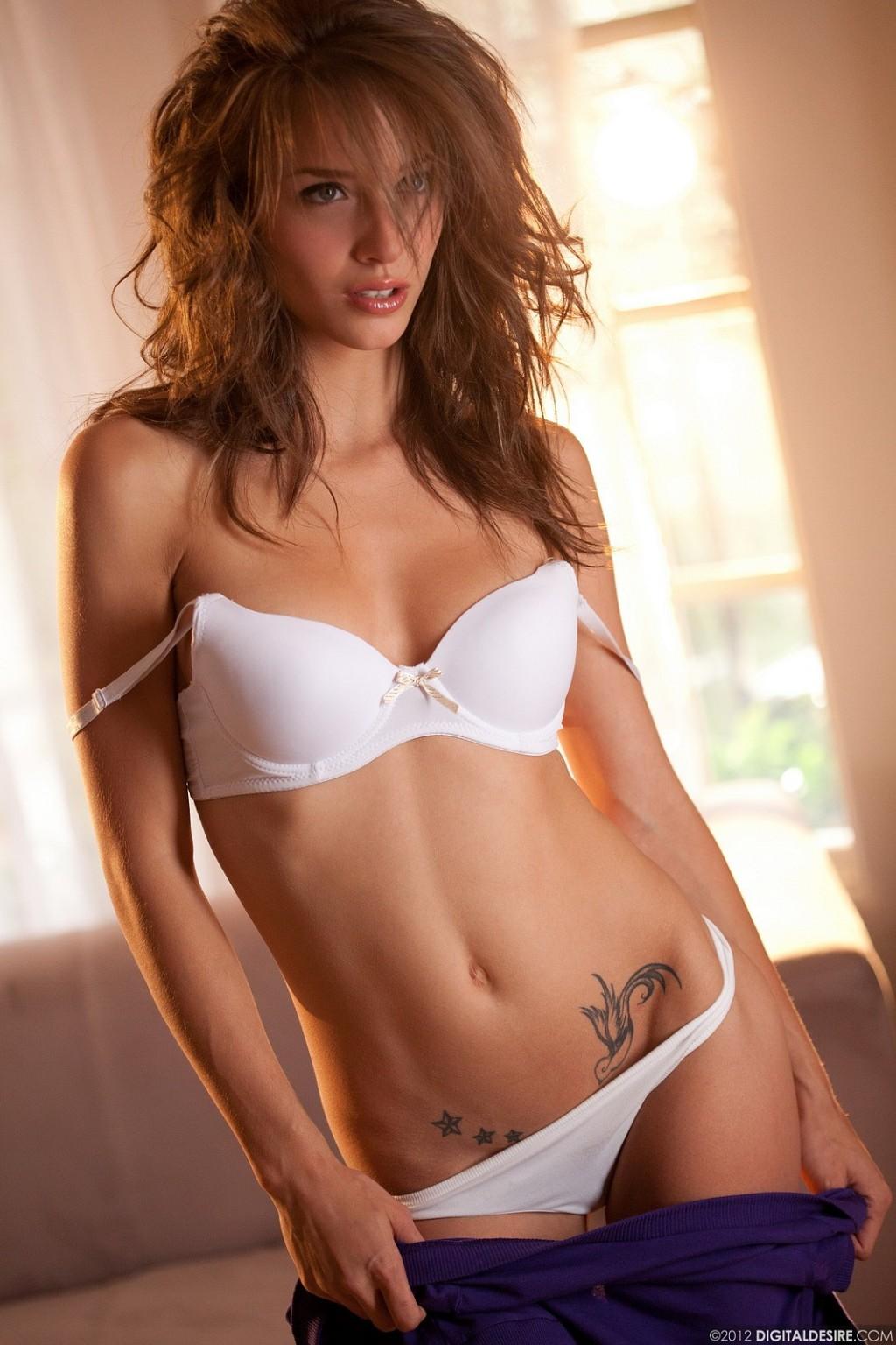 Malena Morgan - Галерея 3385362